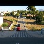 Foto de Aparthotel Attica 21 Vallés