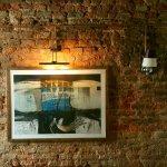 Foto de Collage Pera Hotel