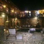 Foto de Jabula Lodge