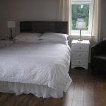 Room 1 Double ensuite