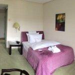 Dorint Park Hotel Bremen Foto