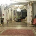 Remisens Hotel Palace Bellevue Foto