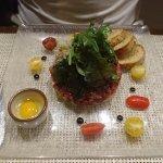 Photo of Ma yucca ~Restaurant Franco-Japonais~