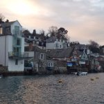 Photo of Safe Harbour Hotel