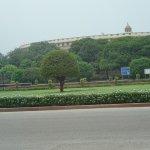 Foto di Parliament Building