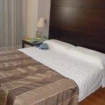 Photo de Hotel Vertice Sevilla Aljarafe