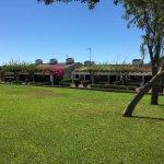 Rural Hotel Morvedra Nou Foto
