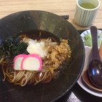ภาพถ่ายของ Sagami Japanese Restaurant