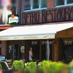 Photo of Retro Restaurant
