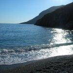 Spiaggia dell'hotel- attrezzata e gratuita