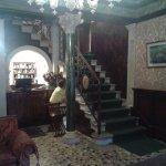 Photo de Hotel Marconi