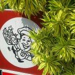 صورة فوتوغرافية لـ Kapitbahay Restaurant