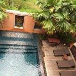 Photo de Mercure Samui Chaweng Tana Hotel