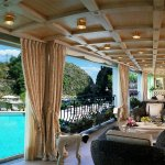 صورة فوتوغرافية لـ VOI Grand Hotel Atlantis Bay