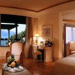 Foto de VOI Grand Hotel Atlantis Bay