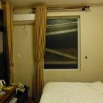 드림즈 호텔 사진