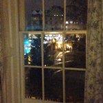 Panorama su Bath