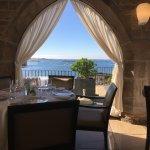Foto de Hotel Le Brittany