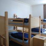 Foto de Oban Youth Hostel