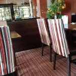 Photo of Cecchini's Restaurant