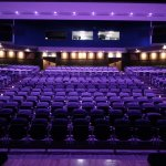 Foto di University Concert Hall