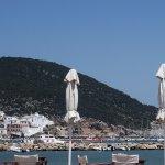 Foto de Ionia Hotel Skopelos