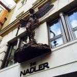 The Nadler Soho Foto