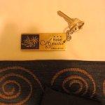 Photo de Hotel Agusto's Cusco