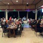 Foto de Dengs Kamala Resort