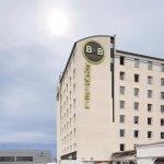 Photo of B&B Hotel Lyon Venissieux
