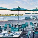 Bistro 245 Waterfront Dining