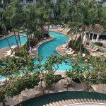 Photo de Lago Mar Beach Resort & Club