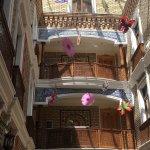 Photo of Hotel Grand Samarkand Superior