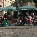Rixbox Espresso & Streetfood Foto