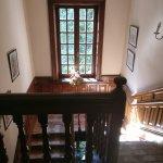 Photo de Hotel Alcazar