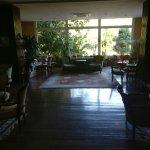 IMG_20160718_174504_large.jpg