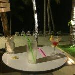 Waterline Restaurant & Bar Foto