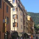 Photo of Hotel Plinius