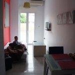 Photo of Ntina Apartments