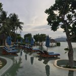 The Naka Island, A Luxury Collection Resort & Spa Phuket Foto