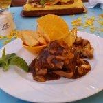 Photo of Bonjour Restaurant