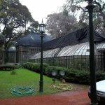 Jardin Botanico Foto