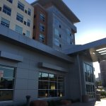 Foto de Hyatt Place Salt Lake City - Downtown
