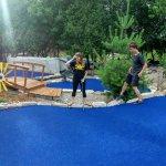 IMG_20160717_1816302-panorama_large.jpg