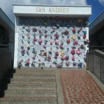 Foto de Cementerio Museo de San Pedro