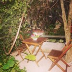 Photo de Villas Geminis Boutique Condo Hotel
