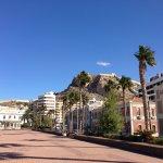 Melia Alicante Foto