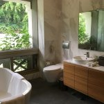 Hotel Fort Canning Foto