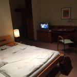 Zimmer 022