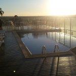 Viale Tower Hotel Foto